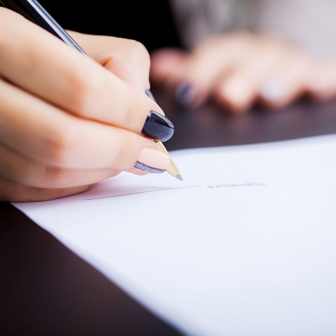 write2 (1)
