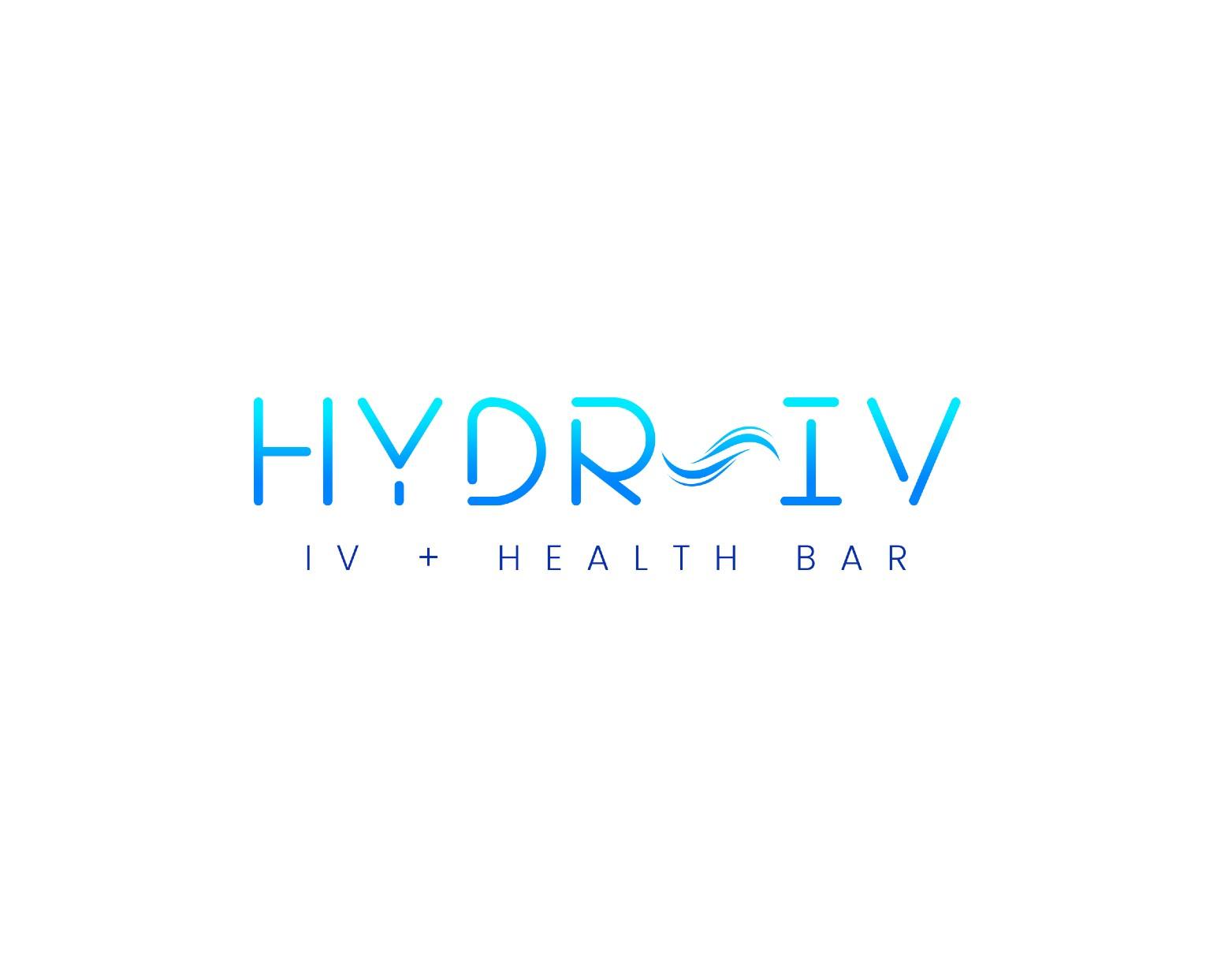 Final HyDrIV Logo_LinkedIn