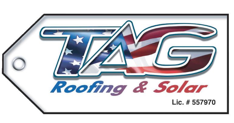 TAG_logo