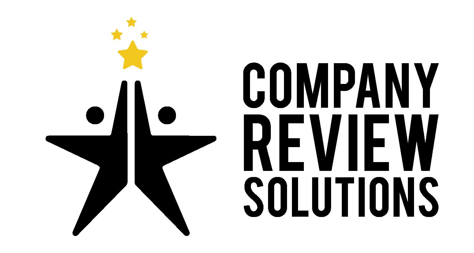 logo-Color-CSR-black-2021